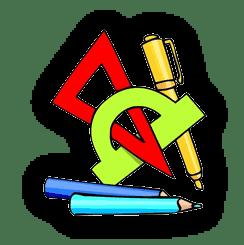 Cm Mathématiques Rituel Programmes De Construction