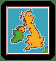Cycle 3 Anglais Civilisation Anglaise