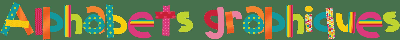 alphabets_graphiques